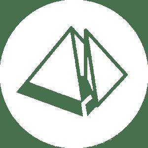 Pyramid Servicepack